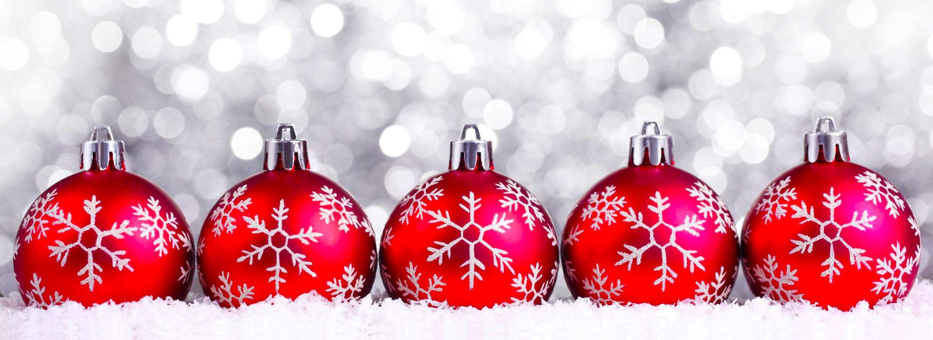 Speciale Natale.Speciale Natale Capodanno Ed Epifania A Cattolica