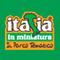 ic_italia_miniatura