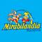 ic_mirabilandia