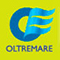 ic_oltremare